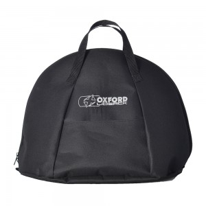 21509-Oxford-Lidsack-Helmet-Bag-1000-0