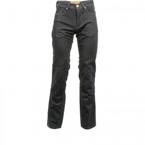 22058-Richa-Hammer-Motorcycle-Jeans-1600-0