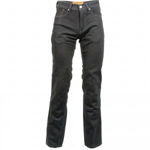 22058-Richa-Hammer-Motorcycle-Jeans-Black-1600-1