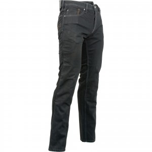 22058-Richa-Hammer-Motorcycle-Jeans-Black-1600-2