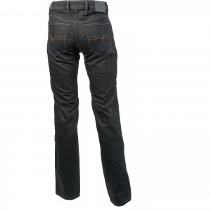 22058-Richa-Hammer-Motorcycle-Jeans-Black-1600-3