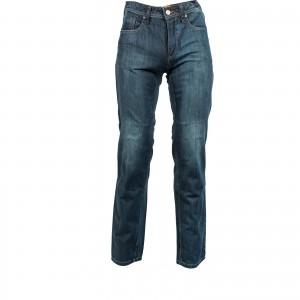 22116-Richa-Hammer-Motorcycle-Jeans-1600-0