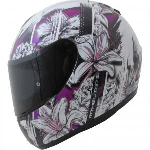 22297-MT-Thunder-Wild-Garden-Kids-Motorcycle-Helmet-White-Purple-1600-1