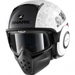 22710-Shark-Drak-Tribute-RM-Open-Face-Motorcycle-Helmet-White-Pink-Silver-692-1