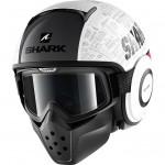 22710-Shark-Drak-Tribute-RM-Open-Face-Motorcycle-Helmet-White-Pink-Silver-692-1