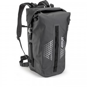 Givi Ultima-T Range Waterproof Backpack