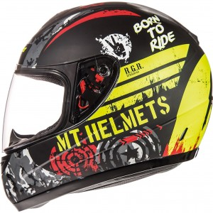 23135-MT-Thunder-Sniper-Kids-Motorcycle-Helmet-Matt-Black-Fluo-Yellow-1408-2