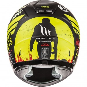 23135-MT-Thunder-Sniper-Kids-Motorcycle-Helmet-Matt-Black-Fluo-Yellow-1454-5