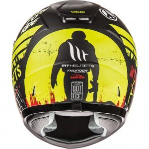 23135-MT-Thunder-Sniper-Kids-Motorcycle-Helmet-Matt-Black-Fluo-Yellow-1454-5