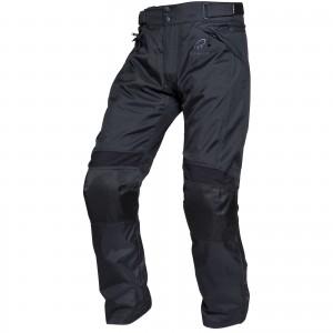 5085-Black-Venture-Motorcycle-Trousers-1600-2