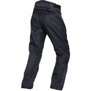 5085-Black-Venture-Motorcycle-Trousers-1600-3