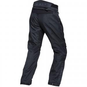 5085-Black-Venture-Motorcycle-Trousers-1600-3