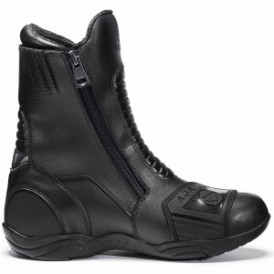 51003-Agrius-Echo-Motorcycle-Boot-1600-4