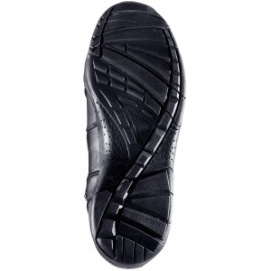 51003-Agrius-Echo-Motorcycle-Boot-1600-7