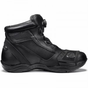 51005-Agrius-Lima-Motorcycle-Boots-1600-4