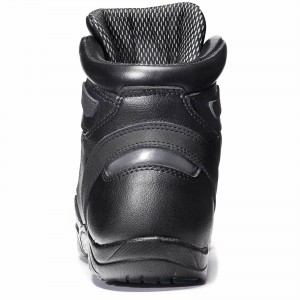 51005-Agrius-Lima-Motorcycle-Boots-1600-5
