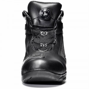 51005-Agrius-Lima-Motorcycle-Boots-1600-6