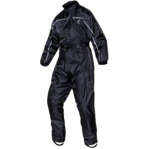 5131-Black-Beacon-Motorcycle-1-Piece-Over-Suit-1600-2