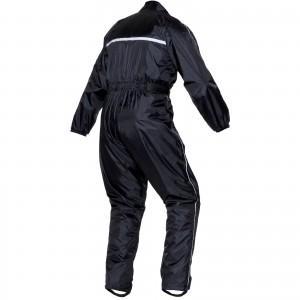 5131-Black-Beacon-Motorcycle-1-Piece-Over-Suit-1600-3