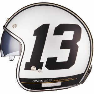 5180-Black-13-Limited-Edition-Helmet-Matt-Silver-1600-3