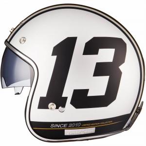 5180-Black-13-Limited-Edition-Helmet-Matt-Silver-1600-3
