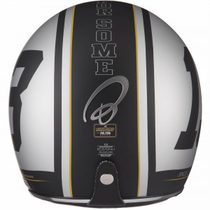 5180-Black-13-Limited-Edition-Helmet-Matt-Silver-1600-6