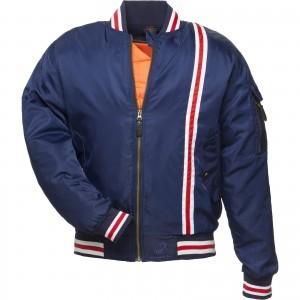 5239-Black-Retro-Bomber-Jacket- Blue-1600-1
