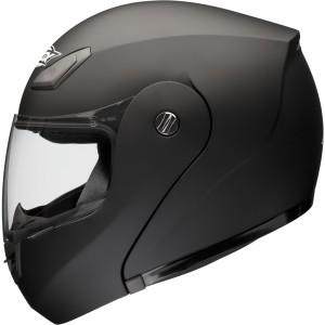 6405-Shox-Bullet-Motorcycle-Helmet-Matt-Black-1600-2