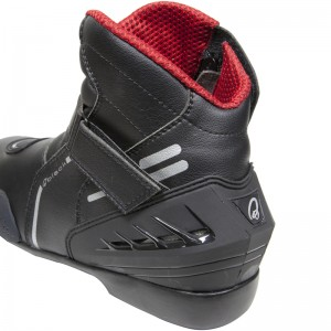 Black-Circuit-Short-Ankle-Motorcycle-Boot-Black-2