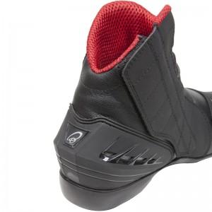 Black-Circuit-Short-Ankle-Motorcycle-Boot-Black-3