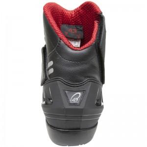 Black-Circuit-Short-Ankle-Motorcycle-Boot-Black-5