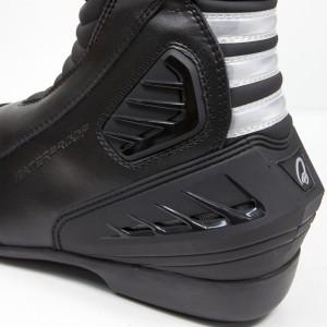 Black-Strike-Waterproof-Motorcycle-Boot-Black-2