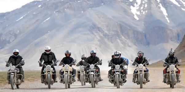 Himalaya Ride 03