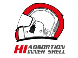 MT-Helmets-Hi-Absorption-Inner-Shell