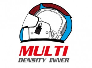 MT-Helmets-Multi-Density-Inner