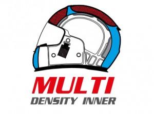 MT-Helmets-Multi-Density-Inner