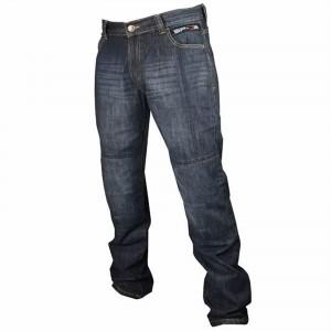 SP-J2-Kevlar-Jeans-1600-2