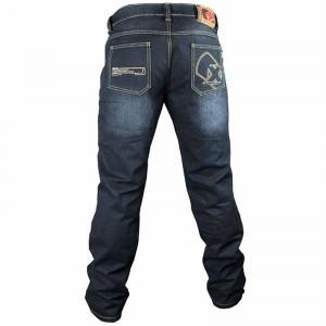 SP-J2-Kevlar-Jeans-1600-3