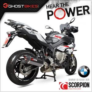 Scorpion-BMWs1000XR-blogpost-2