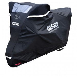 1073-Oxford-Stormex-Motorcycle-Cover-Medium-1060-0