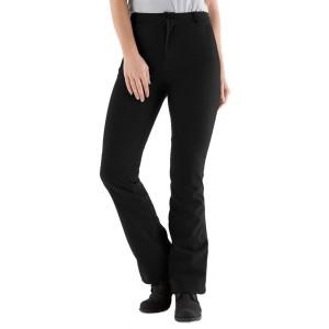 14222-Knox-Ivy-Waterproof-Ladies-Motorcycle-Trousers-Black-1125-1