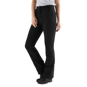 14222-Knox-Ivy-Waterproof-Ladies-Motorcycle-Trousers-Black-1125-2