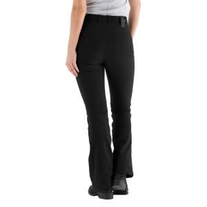 14222-Knox-Ivy-Waterproof-Ladies-Motorcycle-Trousers-Black-1125-3