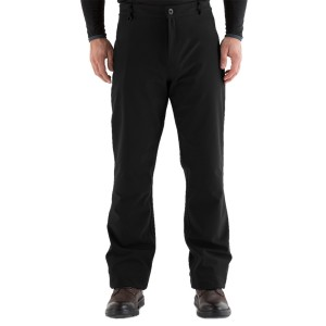 14249-Knox-Ivan-Waterproof-Motorcycle-Trousers-Black-1125-1