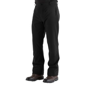 14249-Knox-Ivan-Waterproof-Motorcycle-Trousers-Black-1125-2