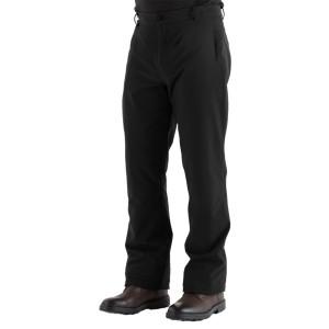 14249-Knox-Ivan-Waterproof-Motorcycle-Trousers-Black-1125-2