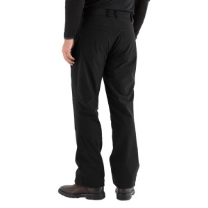 14249-Knox-Ivan-Waterproof-Motorcycle-Trousers-Black-1125-3