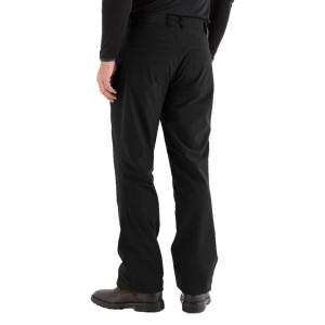 14249-Knox-Ivan-Waterproof-Motorcycle-Trousers-Black-1125-3