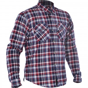 14427-Oxford-Kickback-Motorcycle-Shirt-Red-Blue-1600-2