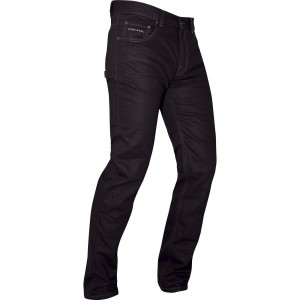 The Richa Cobalt CE Anthracite Motorcycle Jeans